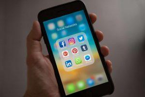 Warum sie bei der Krisenkommunikation nicht auf Whatsapp setzen sollten