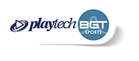 playtech BGT logo