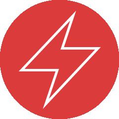 icon_energieversorger