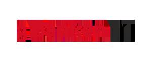 3Banken IT Logo
