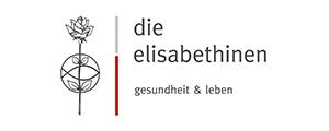 Die Elisabethinen Logo
