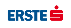 Erste Group Bank AG Logo