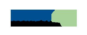Heinzel Pulp - Zellstoff Pöls AG Logo