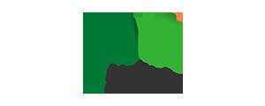 Med Uni Graz Logo