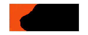 Mondi AG Logo