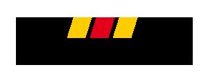 Baden Airpark Logo