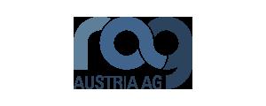 RAG Austria AG Logo