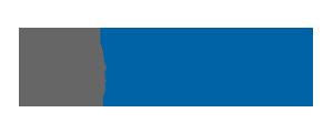 Universität Wien Logo